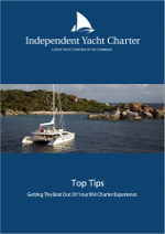 Top Tips for Getting The Most From Your Yacht Charter In The BVI