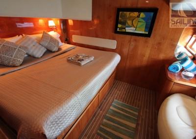 Catamaran Sabore 14