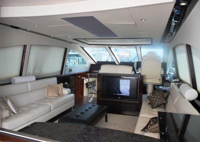 Catamaran Sabore  2
