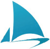 Independent Yacht Charter
