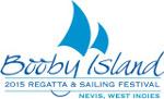 Booby Island Regatta & Sailing Festival