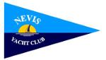 Nevis Yacht Club