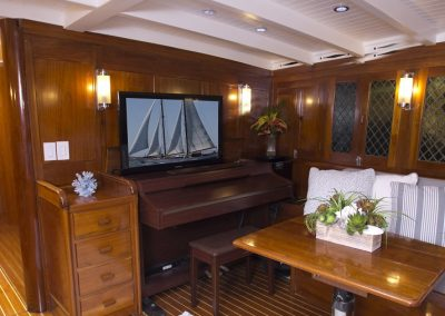 eros-living-room-aft-tv