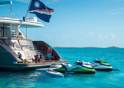 Motor-yacht-unbridled 20