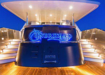 Motor-yacht-unbridled 3